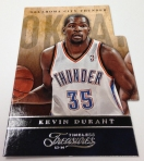 Panini America 2013-14 Timeless Treasures Basketball QC (79)