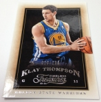 Panini America 2013-14 Timeless Treasures Basketball QC (8)
