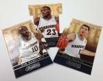 Panini America 2013-14 Timeless Treasures Basketball QC (81)