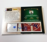 Panini America 2013-14 Timeless Treasures Basketball Teaser (10)