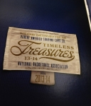 Panini America 2013-14 Timeless Treasures Basketball Teaser (19)