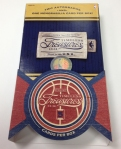 Panini America 2013-14 Timeless Treasures Basketball Teaser (4)