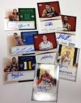 Four-Box Autos