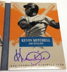 Panini America 2013 America's Pastime Baseball Early Autos (12)