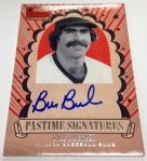 Panini America 2013 America's Pastime Baseball Early Autos (23)