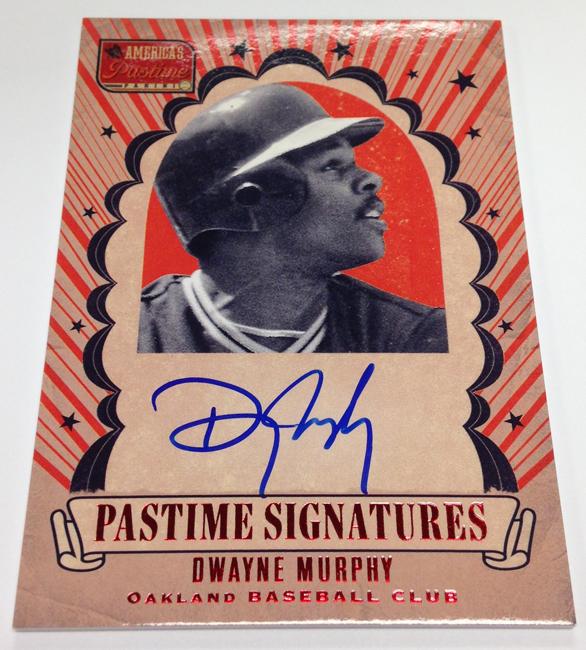 Baseball America's Pastime - K & P Weaver, LLC