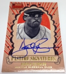 Panini America 2013 America's Pastime Baseball Early Autos (28)