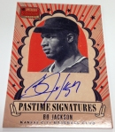 Panini America 2013 America's Pastime Baseball Early Autos (30)