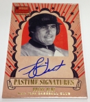 Panini America 2013 America's Pastime Baseball Early Autos (38)