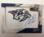 Panini America 2013 Boxing Day Autos & Mem (23)