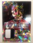 Panini America 2013 Boxing Day Autos & Mem (5)