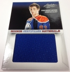 Panini America 2013 Boxing Day Teaser Gallery (10)