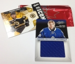 Panini America 2013 Boxing Day Teaser Gallery (13)