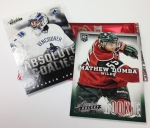 Panini America 2013 Boxing Day Teaser Gallery (28)