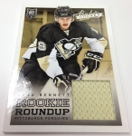 Panini America 2013 Boxing Day Teaser Gallery (32)