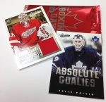 Panini America 2013 Boxing Day Teaser Gallery (7)