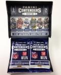 Panini America 2013 Contenders Football Teaser (3)