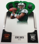 Panini America 2013 Crown Royale Football Pre-Ink Peek (11)