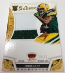 Panini America 2013 Crown Royale Football Pre-Ink Peek (35)