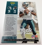 Panini America 2013 Limited Football Game Day Materials (10)