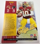 Panini America 2013 Limited Football Game Day Materials (4)