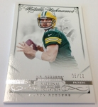 Panini America 2013 National Treasures Football Christmas Peek (13)