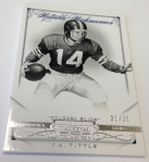 Panini America 2013 National Treasures Football Christmas Peek (19)