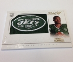Panini America 2013 National Treasures Football Christmas Peek (28)