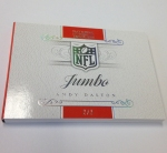 Panini America 2013 National Treasures Football Christmas Peek (35)