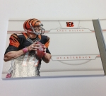 Panini America 2013 National Treasures Football Christmas Peek (37)