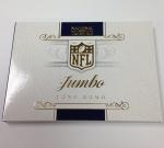Panini America 2013 National Treasures Football Christmas Peek (45)