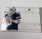 Panini America 2013 National Treasures Football Christmas Peek (46)