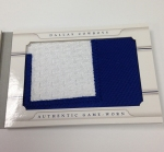 Panini America 2013 National Treasures Football Christmas Peek (47)