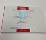 Panini America 2013 National Treasures Football Christmas Peek (57)