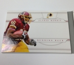 Panini America 2013 National Treasures Football Christmas Peek (66)