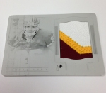 Panini America 2013 National Treasures Football Christmas Peek (80)