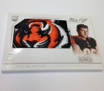 Panini America 2013 National Treasures Football Sneak Peek One (1)