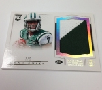 Panini America 2013 National Treasures Football Sneak Peek One (11)