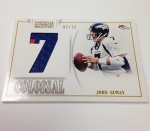 Panini America 2013 National Treasures Football Sneak Peek One (14)
