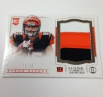 Panini America 2013 National Treasures Football Sneak Peek One (16)