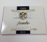 Panini America 2013 National Treasures Football Sneak Peek One (18)