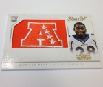 Panini America 2013 National Treasures Football Sneak Peek One (2)
