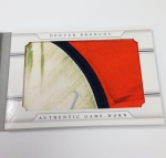 Panini America 2013 National Treasures Football Sneak Peek One (20)