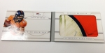 Panini America 2013 National Treasures Football Sneak Peek One (21)