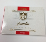 Panini America 2013 National Treasures Football Sneak Peek One (22)