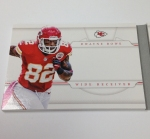 Panini America 2013 National Treasures Football Sneak Peek One (23)