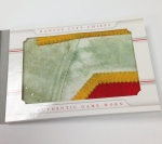 Panini America 2013 National Treasures Football Sneak Peek One (24)
