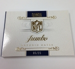 Panini America 2013 National Treasures Football Sneak Peek One (26)