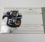 Panini America 2013 National Treasures Football Sneak Peek One (27)