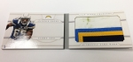 Panini America 2013 National Treasures Football Sneak Peek One (29)